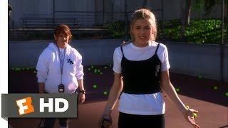 Clueless (8/9) Movie CLIP - Physical Education (1995) HD