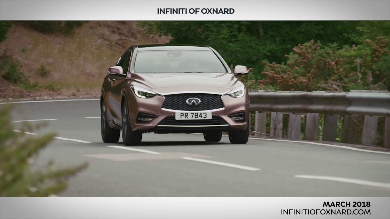 infinity specials listings special lease side infiniti american view inside auto