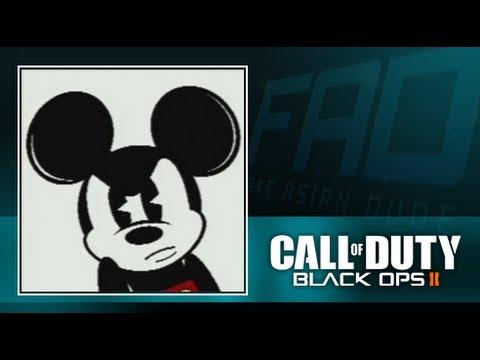 Jimmy Kimmel | Call of Duty Wiki | FANDOM powered by Wikia