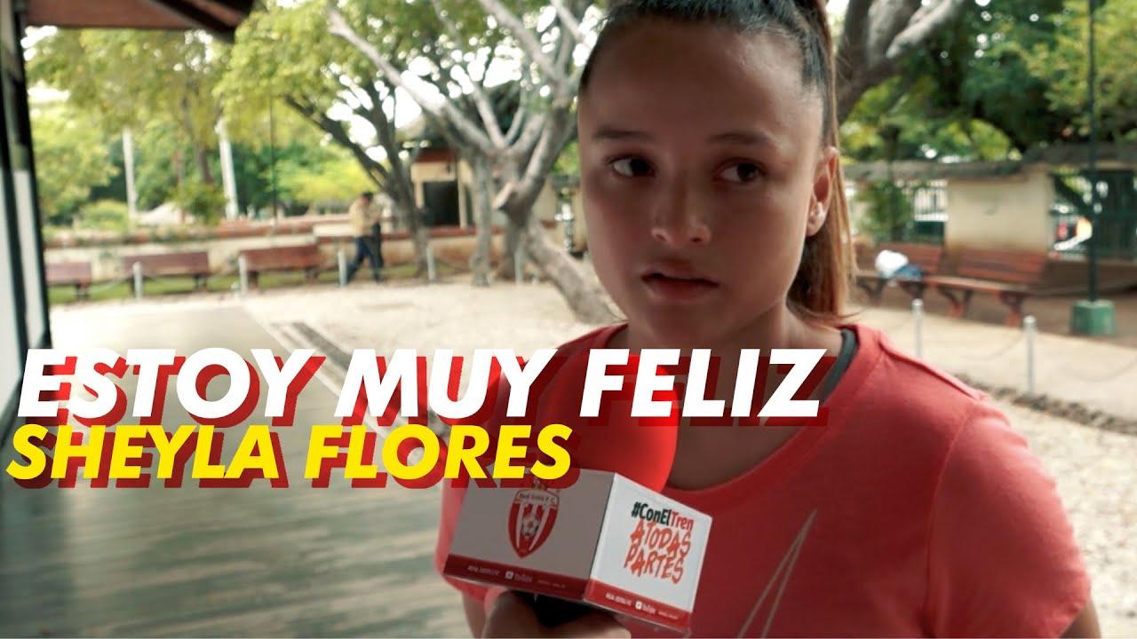 Flores recibe Orden Alexis Argüello