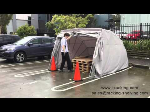 Iceblocker Car Hail Protection Doovi
