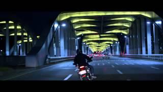 Silent Assassin - Trailer Deutsch HD