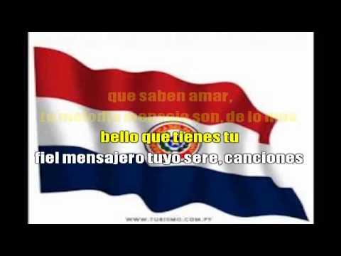 A Mi Tierra Karaoke
