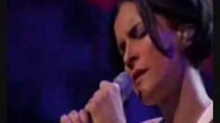 Marina Lima  -  Pessoa