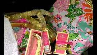 Lilly Pulitzer sale has over 155,000 people waiting in online queue