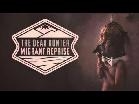 The Dear Hunter - Shame