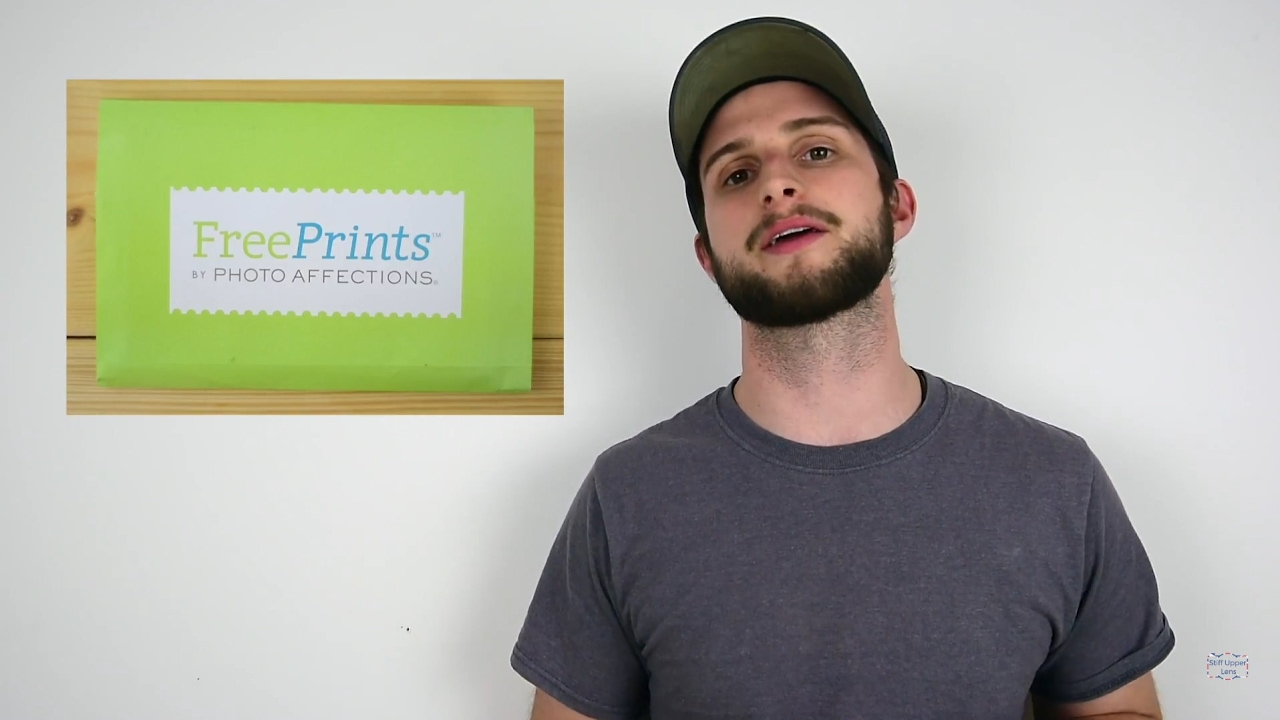Free Prints Review Youtube