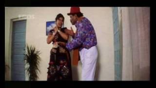 Video Innocent girl trapped in a scam - Aaj Ka Ravan download MP3, 3GP, MP4, WEBM, AVI, FLV Agustus 2017