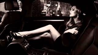 Jamie Woon - Night Air (Volor Flex Bootleg)
