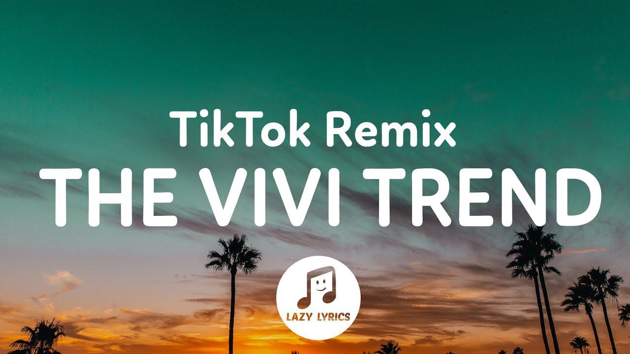 Download YRN (EZRA Remix) - The vivi trend TikTok Remix