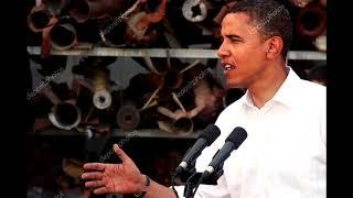 Воровайки Обама мама на Фото Барак Обама Дитрий Медведев Скунс Бурый Медведь