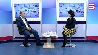 Գազի գնի շուրջ Հայաստան-Ռուսաստան բանակցությունները ձախողվել են. Արմեն Մանվելյան