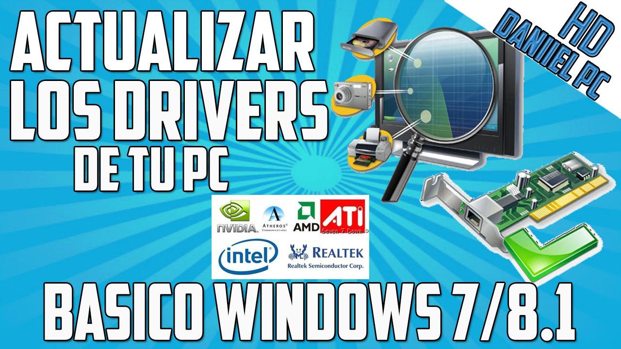 GRATUIT PACK CLUBIC 2013 TÉLÉCHARGER DRIVER SOLUTION