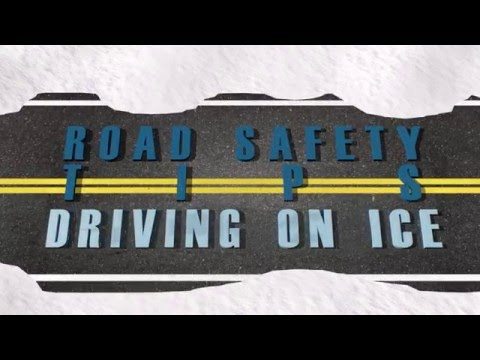road-safety-tips---driving-on-icy-roads