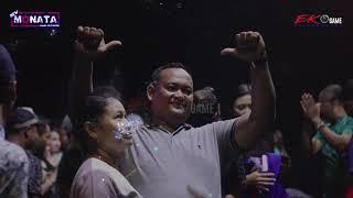 FULL ALBUM NEW MONATA - MALAM TAHUN BARU 2020 - RAMAYANA AUDIO