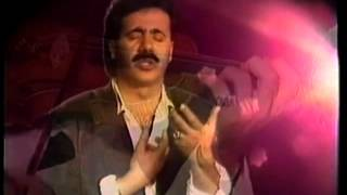 Moein - Ghasam Be Eshgh(Official Music Video)