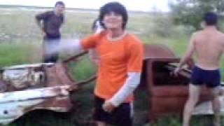 ДЗИНАГА ВОТ ЭТО ТАЧКА)