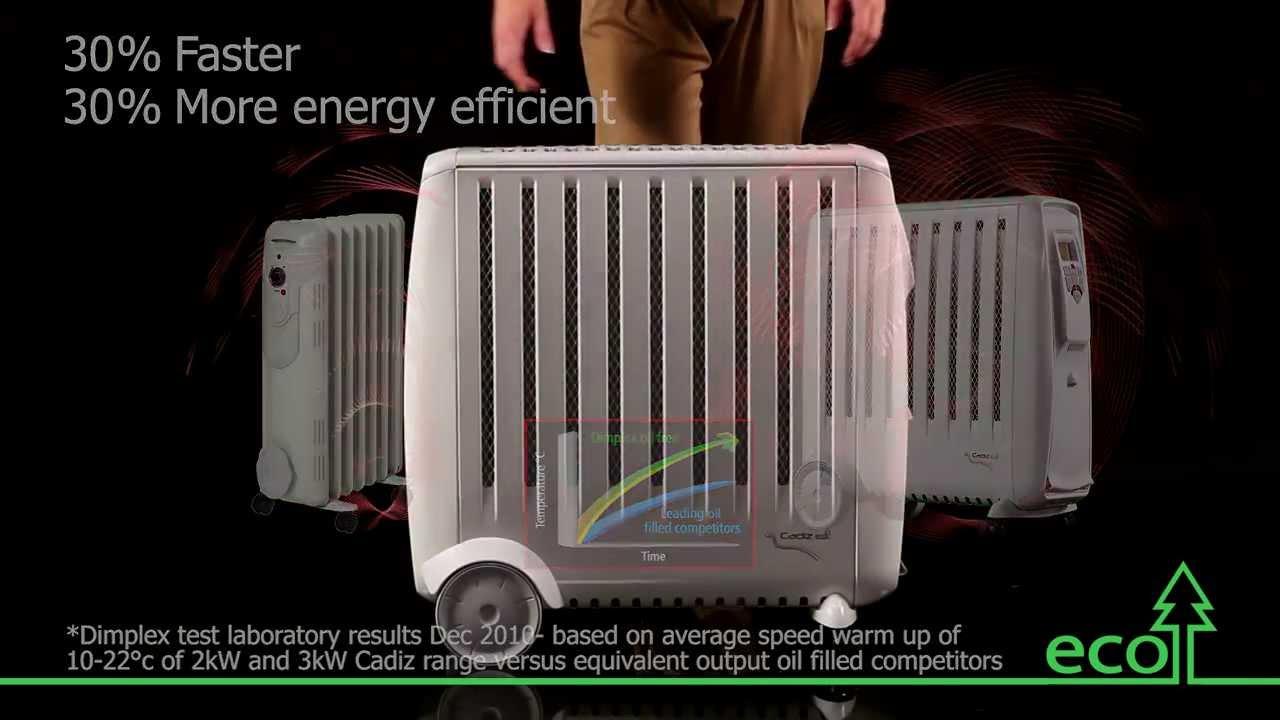 Screwfix dimplex cde2ecc cadiz eco oil free portable radiator w screwfix dimplex cde2ecc cadiz eco oil free portable radiator wclimate control 2kw asfbconference2016 Choice Image