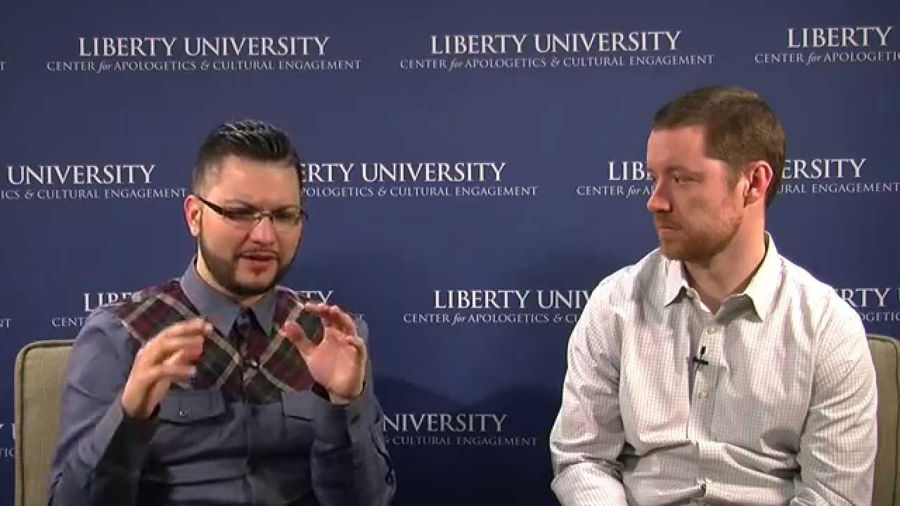liberty university apologetics 104 module 6 Read this essay on liberty university apol 104 worldview essay before taking apologetics with liberty university.