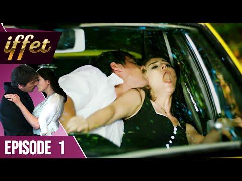 Iffet - Episode 1 (English Subtitles)