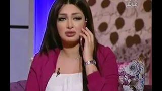 "Gambar cover حيله.. زوج مذيعة LTC يطلقها بإتصال هاتفي عالهواء والاخيره ترد :""في داهيه"""