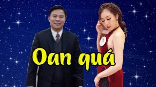 Pht tri lng m nc mt ca c b nh ph b th Thanh Ha  Trng Hng