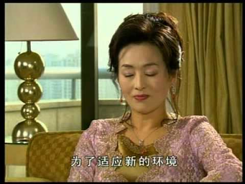 བོད་སྐད་གློག་བརྙན། བརྩེ་དུང་གི་འབོད་པ། ལེའུ་བཅུ་བདུན། Tibetan Love Story 17