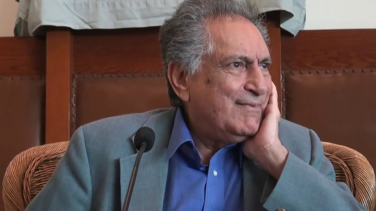 QnA: Value of patience on spiritual path? | Ishwar Puri Video Clips
