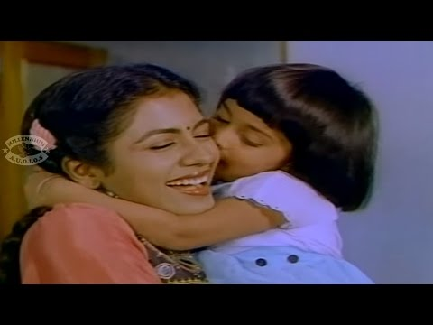 ONNANU NAMMAL | Malayalam Full Movie |...