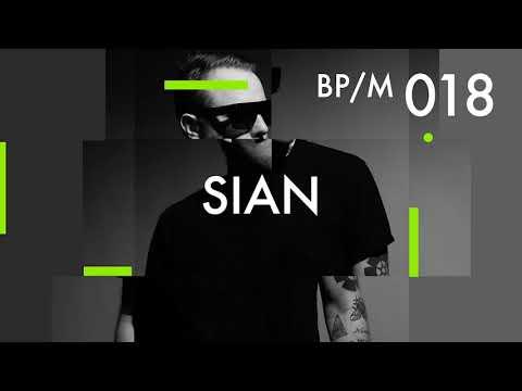 Sian - Beatport Mix 018