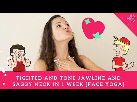 how-to-tighten/tone-saggy-neck-and-jawline-in-just-1-week-[using-this-face-yoga-exercise]