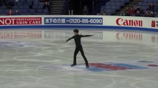 No sound for copyright. Part 2 of Day 1 Group 1 Practice for Mens f...