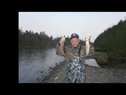 Рыбалка на реке хор видео, девушки с членом трахают друг друга дома