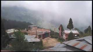Dhankuta, Hile