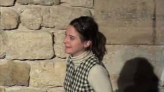 Video Les muses orphelines (2008) download MP3, 3GP, MP4, WEBM, AVI, FLV November 2017