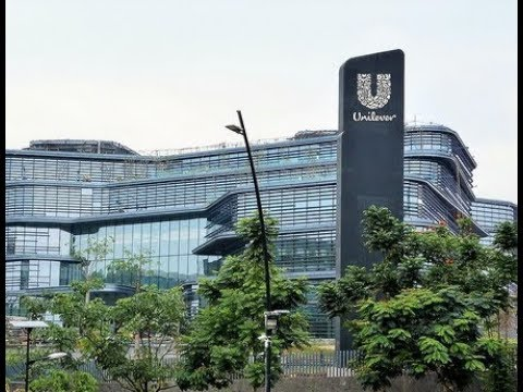 Why working at Unilever Indonesia?