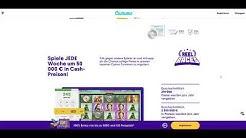 casumo online casino erfahrungen - casumo casino: login, erfahrungen & mobile apps | casumo casino