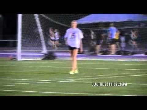 2011 NB 1500m Night Women Section 4