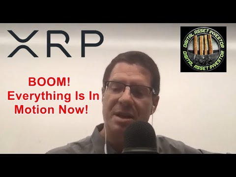 xrp-price-reacts-,-all-eyes-on-polysign-and-the-ripple-regulatory-approach
