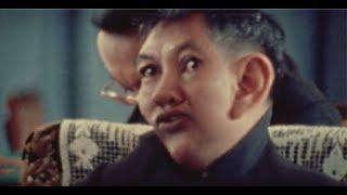 Про диктаторов разных стран: Пол Пот и его кроваво-красные Кхмеры