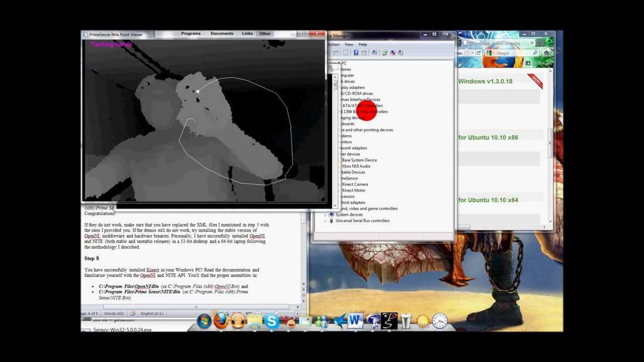 sdk free download for windows 7 32 bit