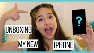 iPhone 6S - iPhone 6s Unboxing!