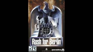 Rush for Berlin Full Soundtrack (HD)