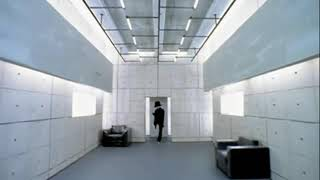 Jamiroquai - Virtual Insanity Official Music Video