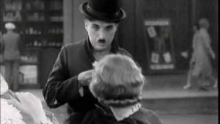 Baixar Nat King Cole- When I Fall In Love (**Charlie Chaplin**)Best English Movies Songs Music Ever