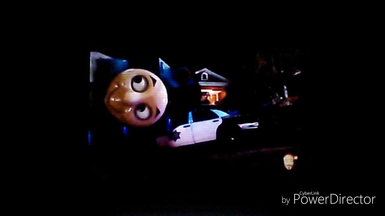 Ant man  Giant Thomas The Tank engine - YouTube ccdd67073316