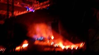 Kaskade - Fire In Your New Shoes (sultan & Ned Sheperd Remix) @ Nocturnal Ca, 4 Of 6, 09-24-2011 Hd