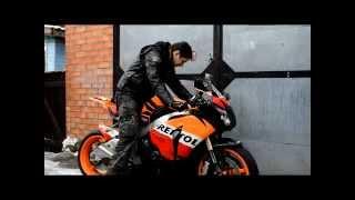 Как стоит выбирать первый мотоцикл