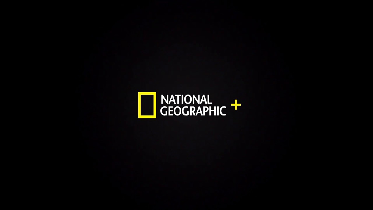 National Geographic+ KabloTV'de