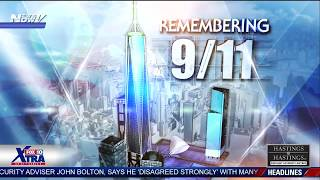 WE REMEMBER: They TRIED To Knock Us Down